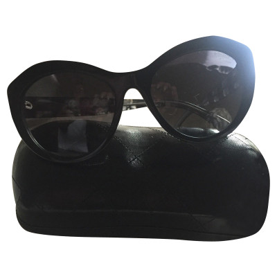 f51e4c7c2ea1 Chanel Sonnenbrillen Second Hand  Chanel Sonnenbrillen Online Shop ...