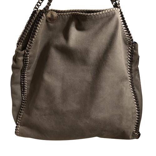 9042d052cfef Stella McCartney Falabella bag - Second Hand Stella McCartney ...