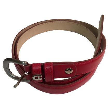 Aigner ceinture