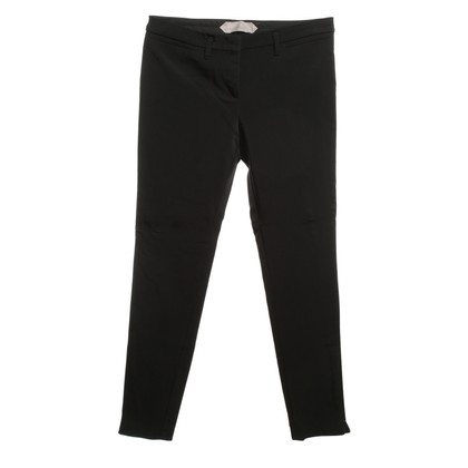 Dorothee Schumacher Pants in Black