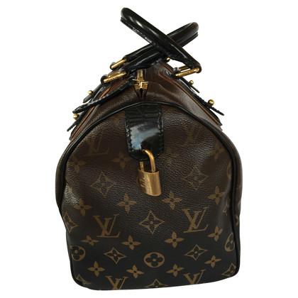 Louis Vuitton Speedy 30 Mirage