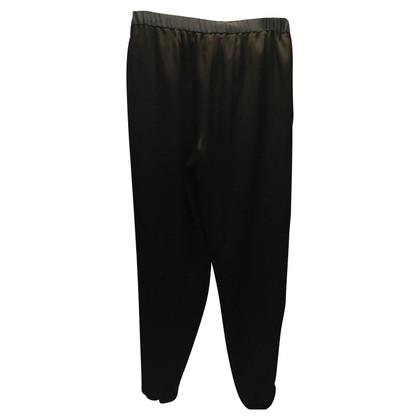 Cédric Charlier I pantaloni