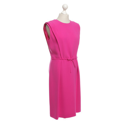 Giorgio Armani Dress in pink