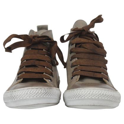 Noa Noa scarpe stringate