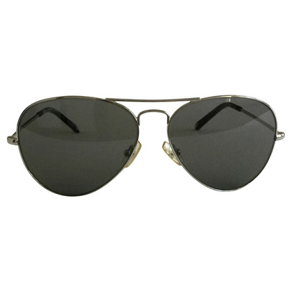Michael Kors Pilot sunglasses