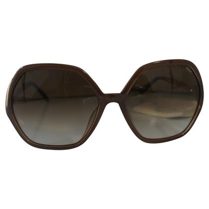 Chloé Occhiali da sole