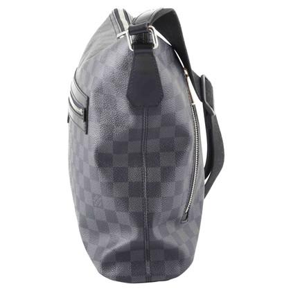 "Louis Vuitton ""Mick MM 465b 7499"""