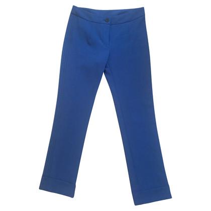 Stefanel Isola Marras x Stefanel - Pantaloni leggeri