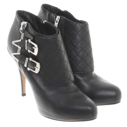 Other Designer Le Silla - ankle boots