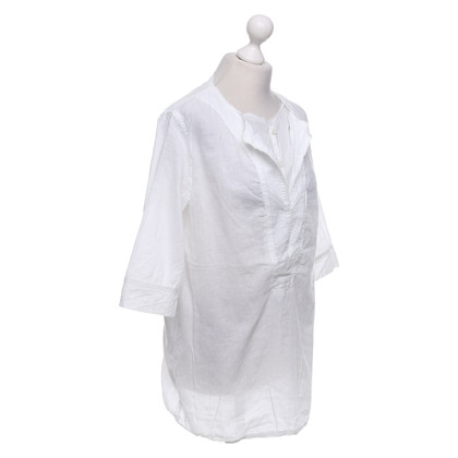 Closed Blouse in wit