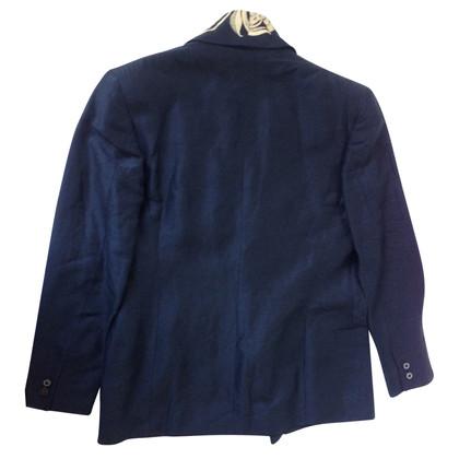 Gianni Versace giacca