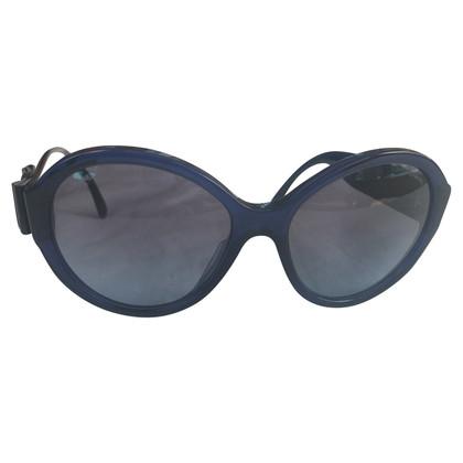 Chanel Sun glasses