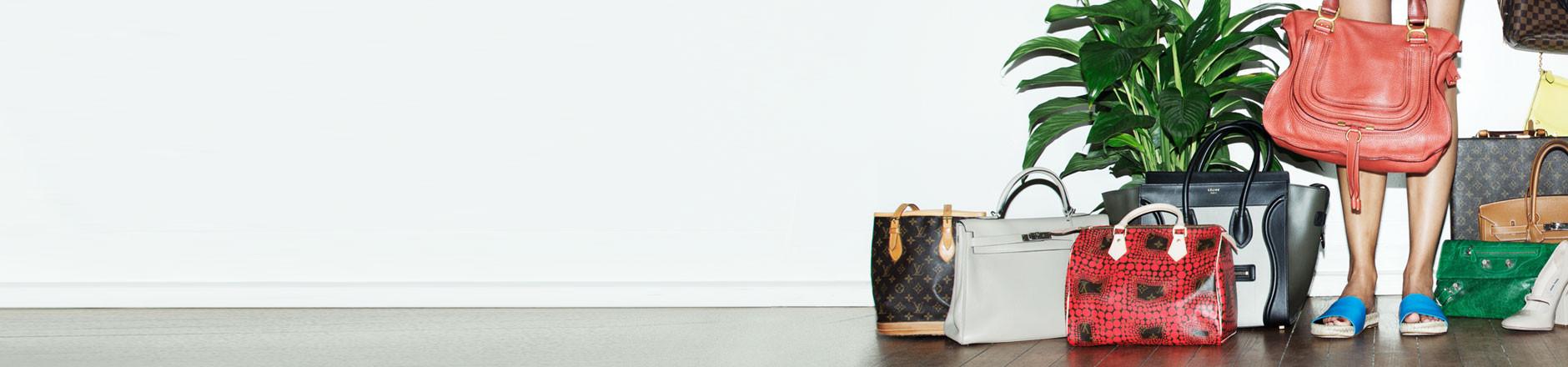 replica bottega veneta handbags wallet belt insecticide