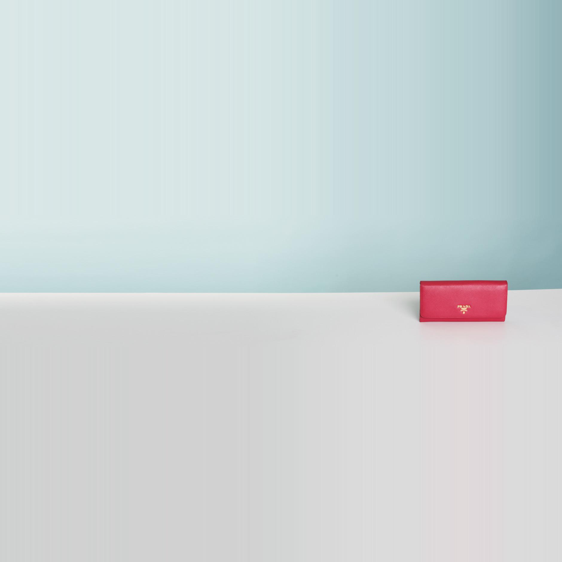 Tasjes en portemonnees Tweedehands