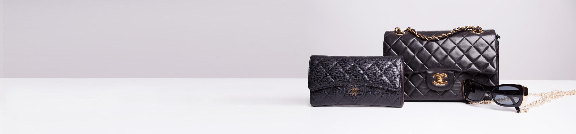 Second Hand Chanel Handbags Uk