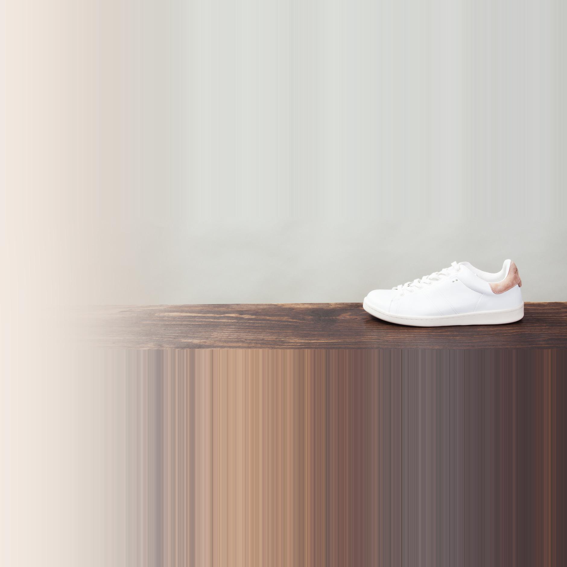 Sneakers Tweedehands