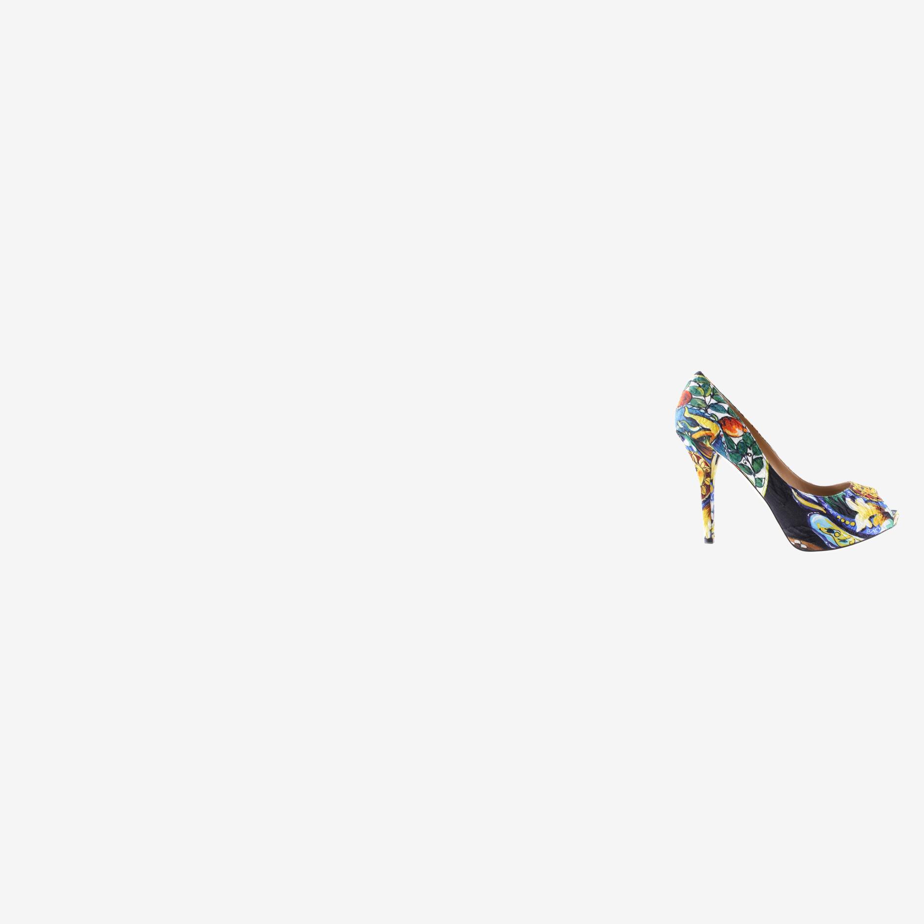 Dolce & Gabbana Second Hand