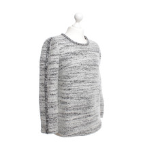 Isabel Marant Pullover in Heather look