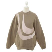 Acne Print Sweatshirt