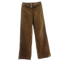 Airfield Khaki pants