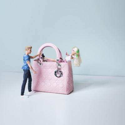 e438ea9e17b3e Christian Dior Taschen Second Hand  Christian Dior Taschen Online ...