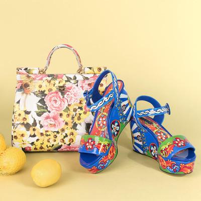 dfe606821db4ed Dolce   Gabbana Second Hand  Dolce   Gabbana Online Shop