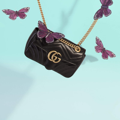 Gucci Second Hand Gucci Online Store Gucci Outlet Sale Uk Buy