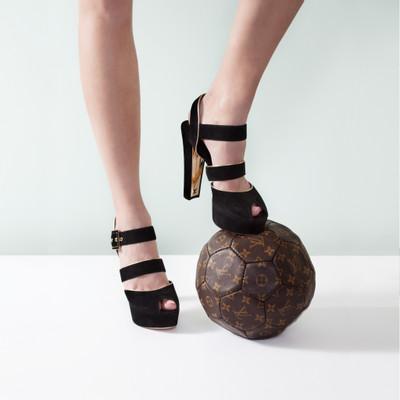 5c05e3be140ad3 Louis Vuitton Schuhe Second Hand  Louis Vuitton Schuhe Online Shop ...