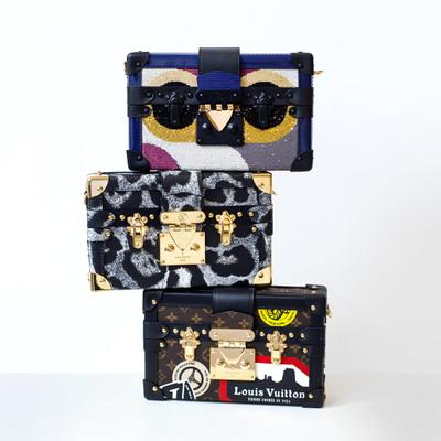 83a4565cb35ab Louis Vuitton Taschen Second Hand  Louis Vuitton Taschen Online Shop ...