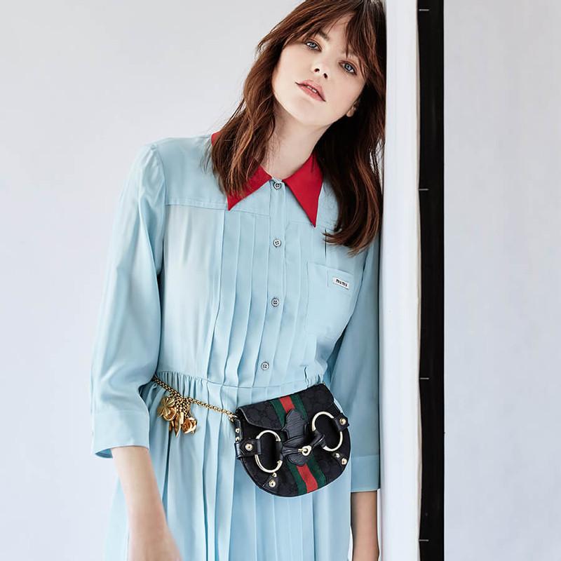 Gebrauchte designer kleider