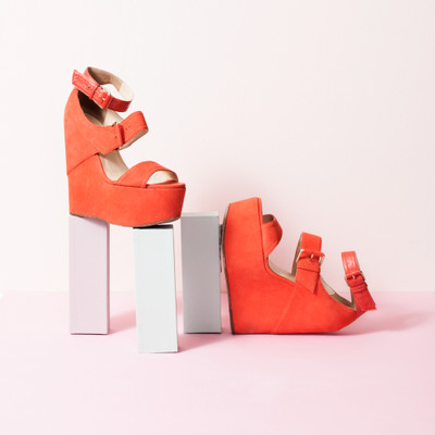 e52e76443a Wedges Second Hand: Wedges Online Shop, Wedges Outlet/Sale - Wedges ...
