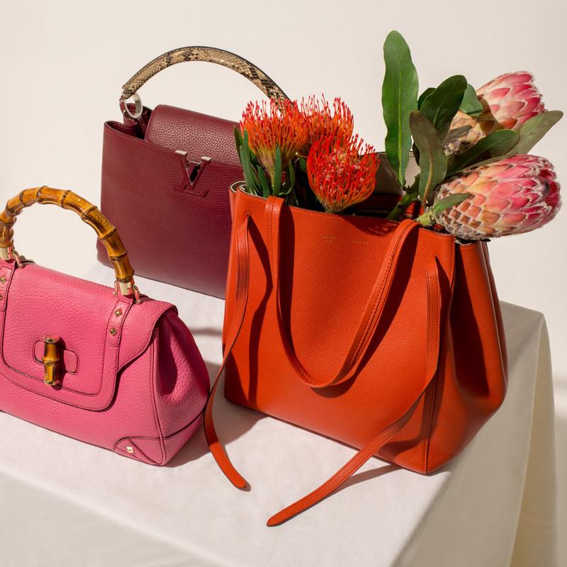 Taschen ShopOutletsale Second HandOnline Second Taschen Nm8Oy0nvw